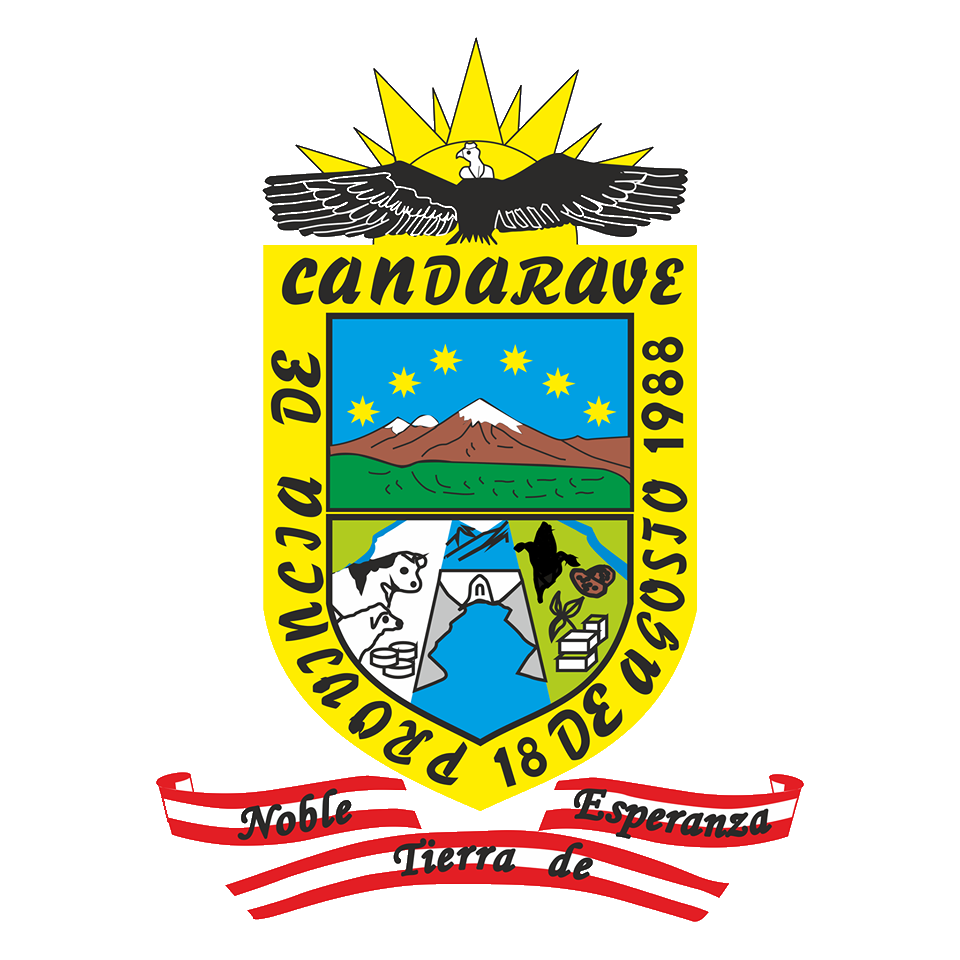 Candarave