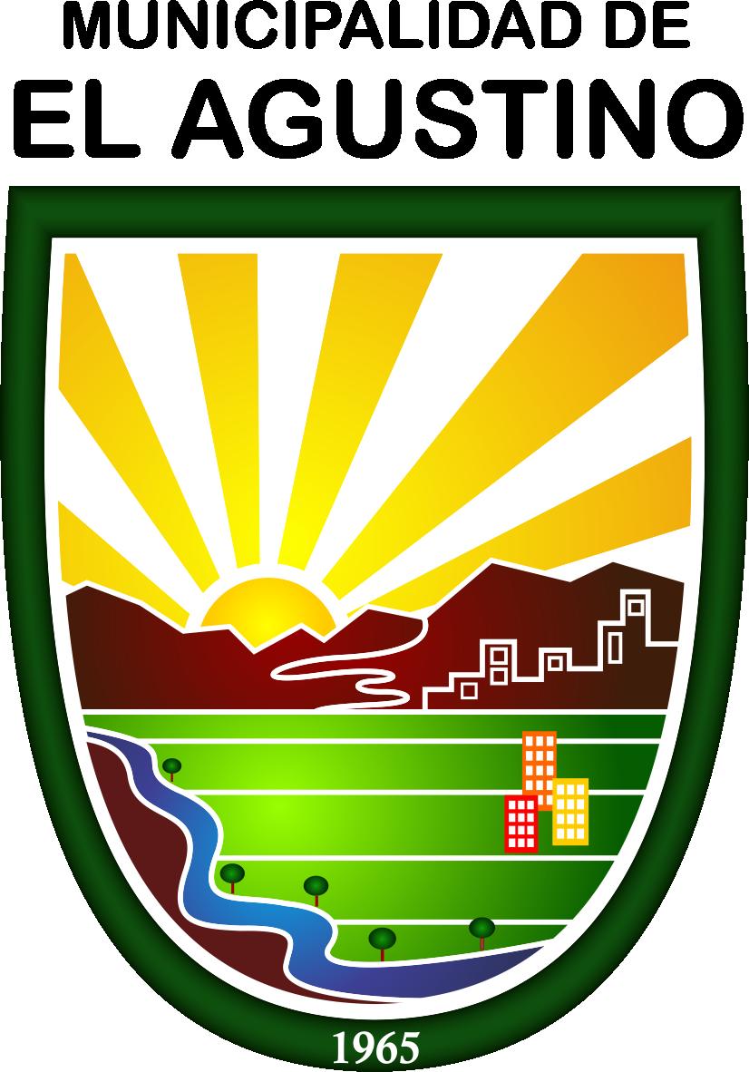 Logo Municipalidad Distrital de El Agustino