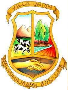 Villa Unión Municipality Municipality in Coahuila, Mexico