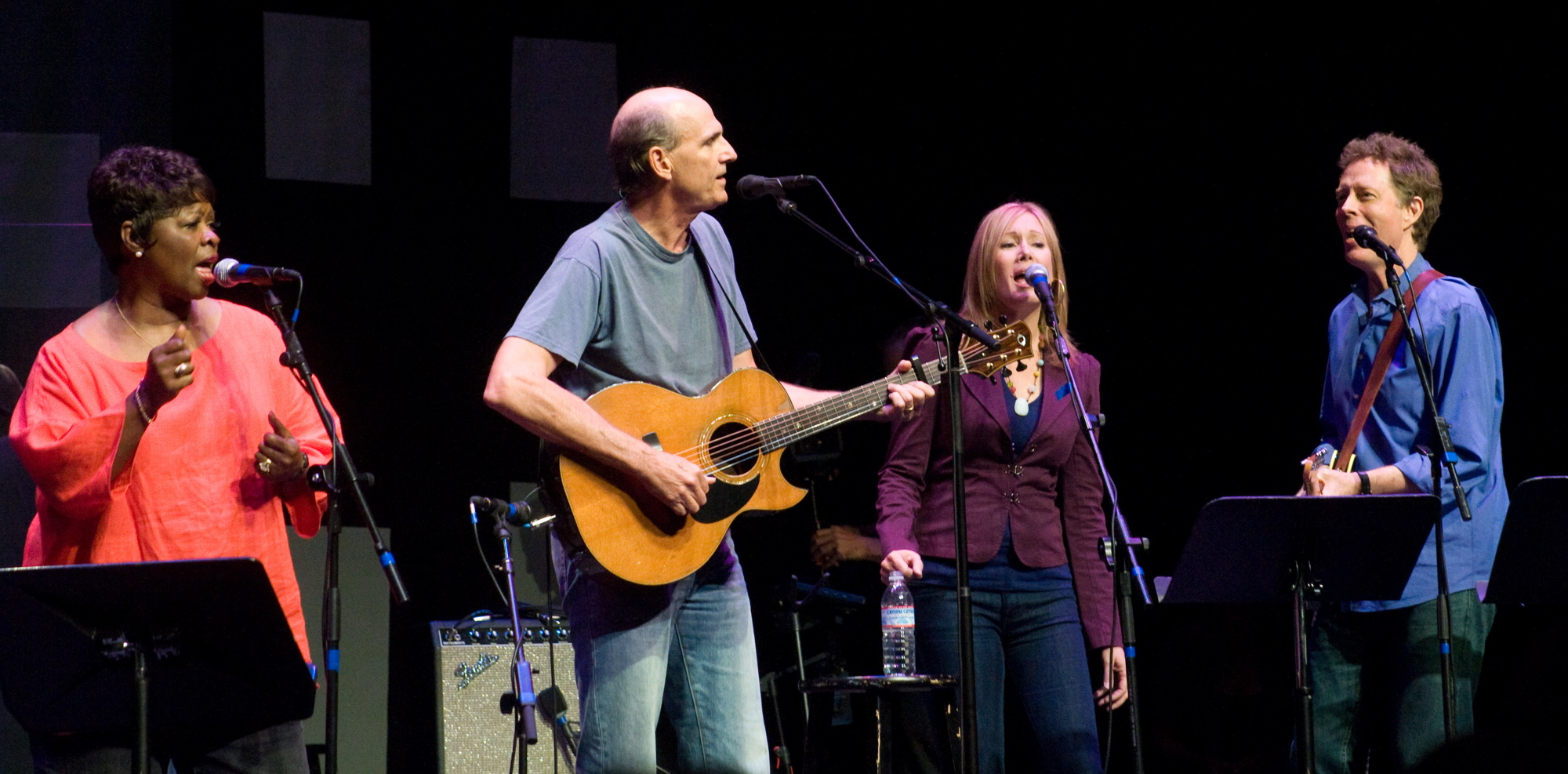 File:Etown james and irma jpg - Wikimedia Commons