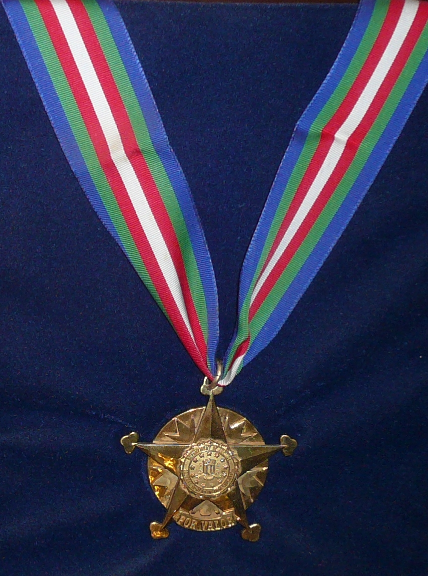 FBI Medal of Valor.jpg