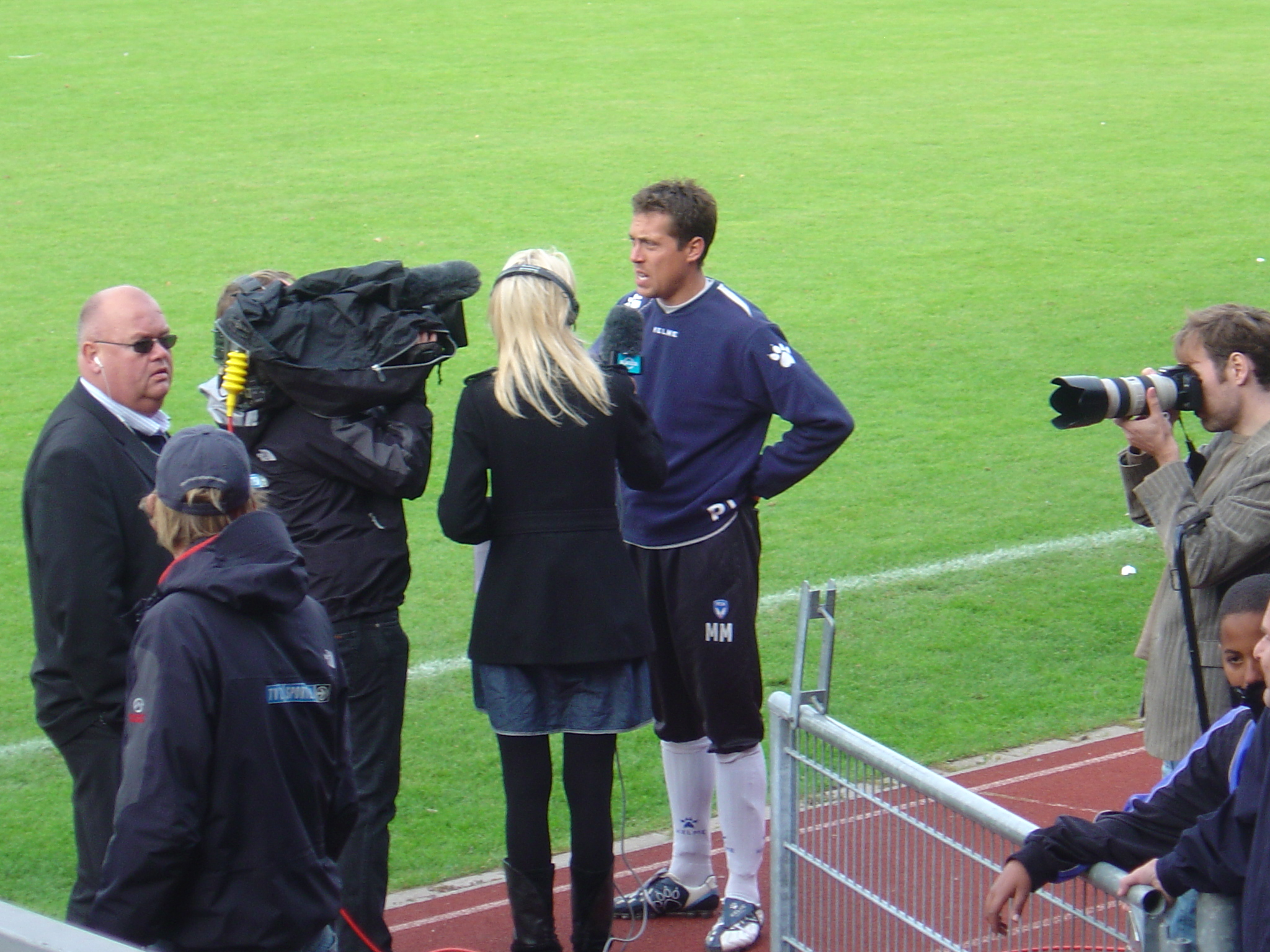 tv3 sport 1 wikiwand