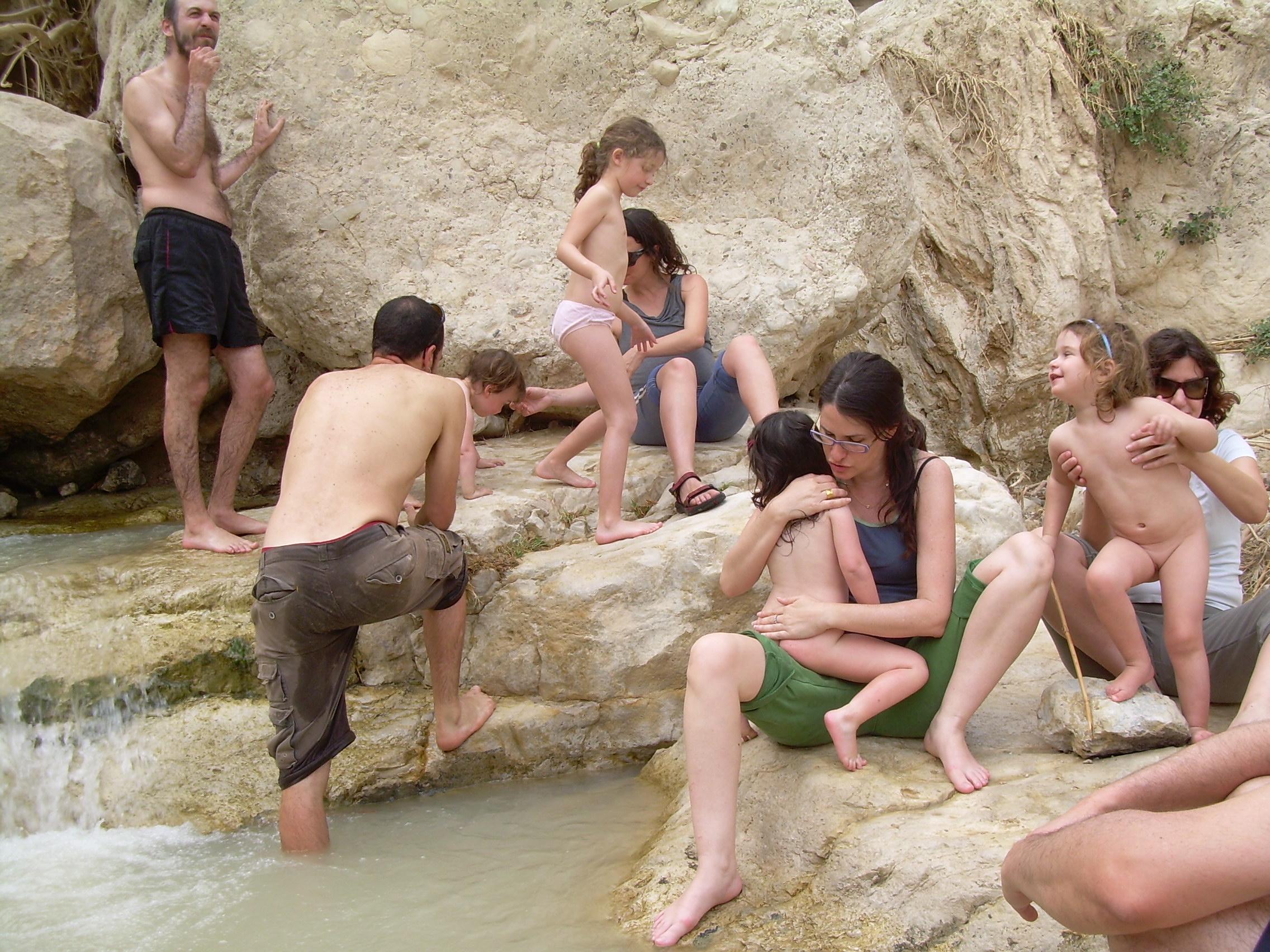 nude family ru.