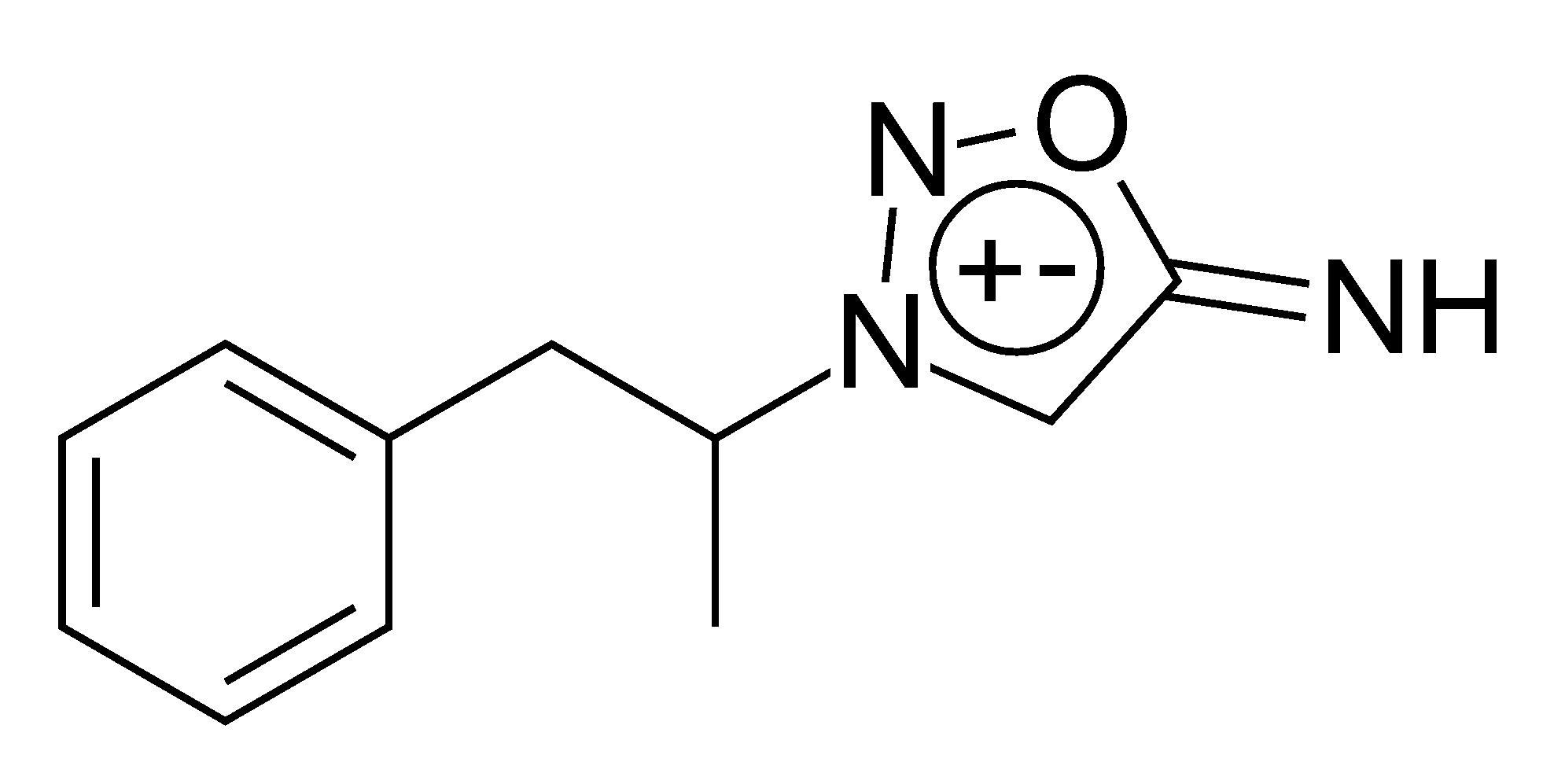 Лофепрамин фото