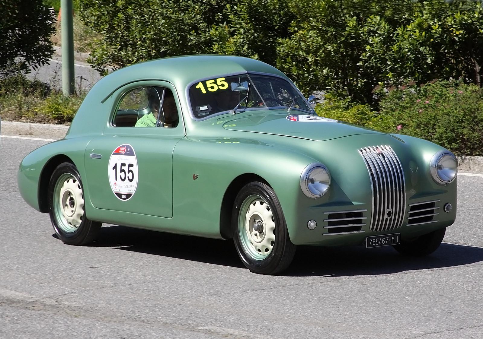 Fiat_1100_S_Berlinetta_%2817175121675%29.jpg