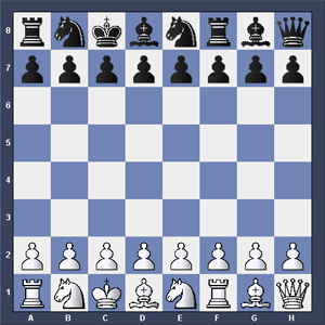File:Fischer random chess.png