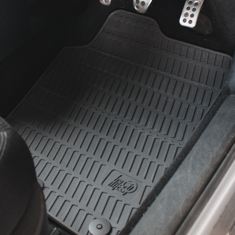 inch automotive mats floor custom fitted guard u liners floors