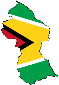 Education in Guyana - Wikipedia