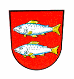 Archivi:Forchheim coat of arms.png