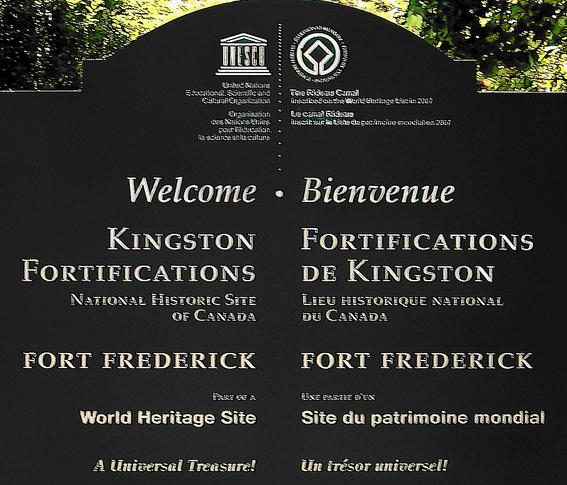 kingston ontario dating service Welcome to the city of kingston, ny kingston, dating to the arrival of the dutch in 1652, is a vibrant city with rich history and architecture, was the state's first capital, and a thriving arts community.