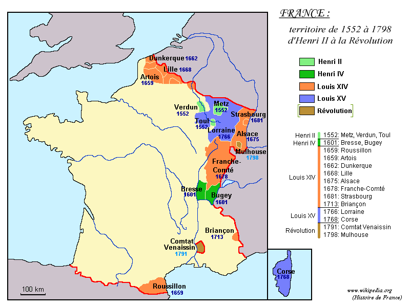 France_1552_to_1798-fr.png