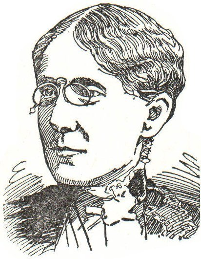 File:Frances E Willard (portrait).jpg