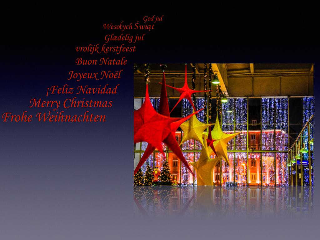 Frohe Weihnachten Wikipedia.File Frohe Weihnachten 11494974704 Jpg Wikimedia Commons