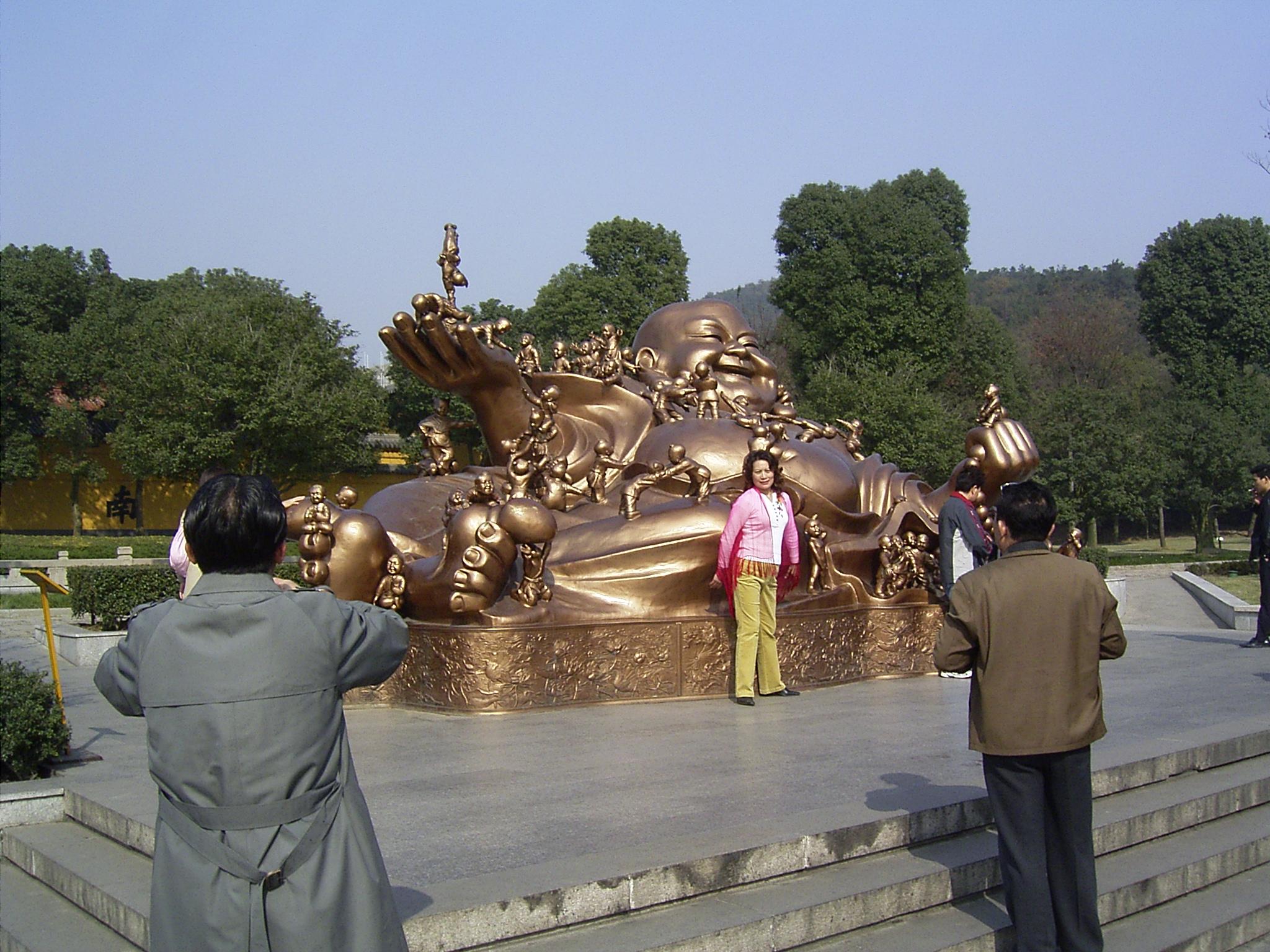 Www Travel China Guide Com