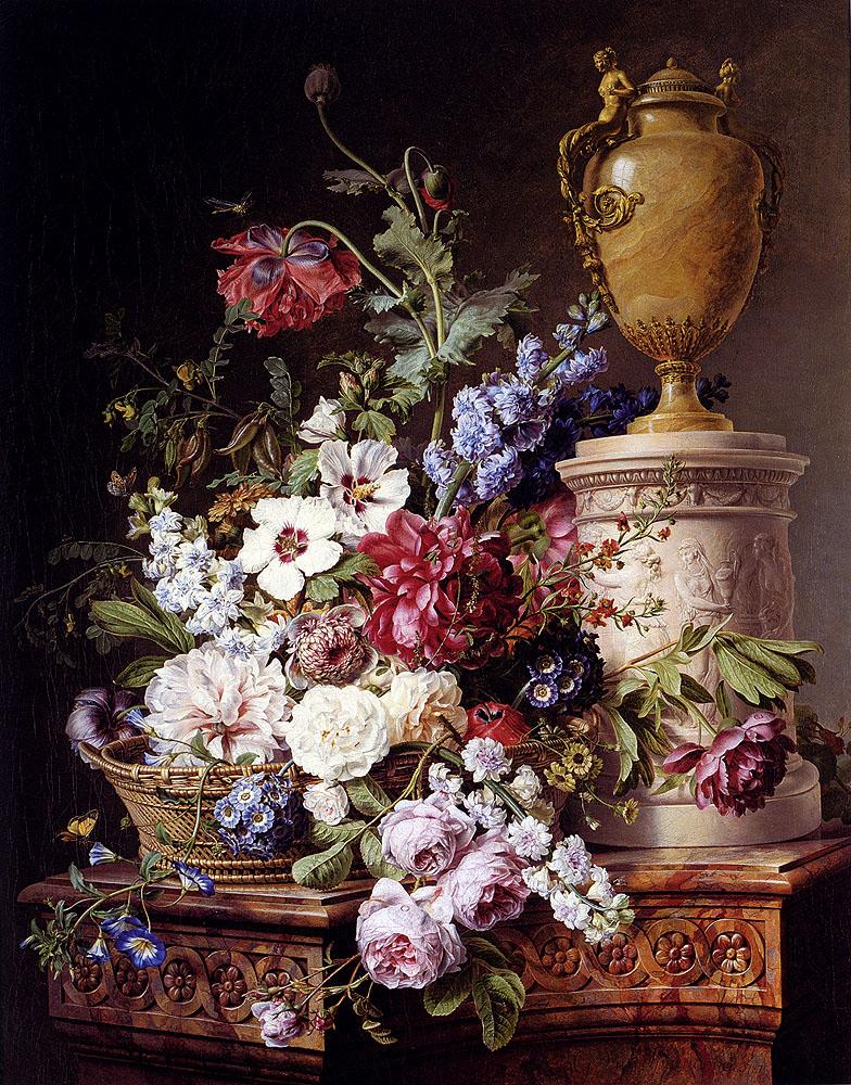 A Brief History of Rococo Art  artnet News