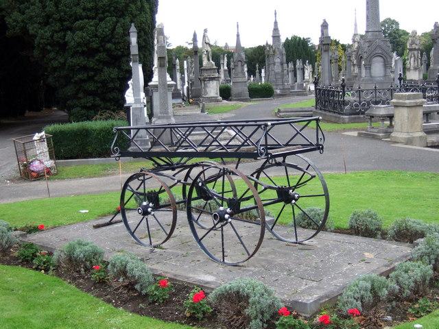 File:Glasnevin cemetery - geograph.org.uk - 337712.jpg