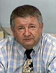 Juri Nikolajewitsch Glaskow