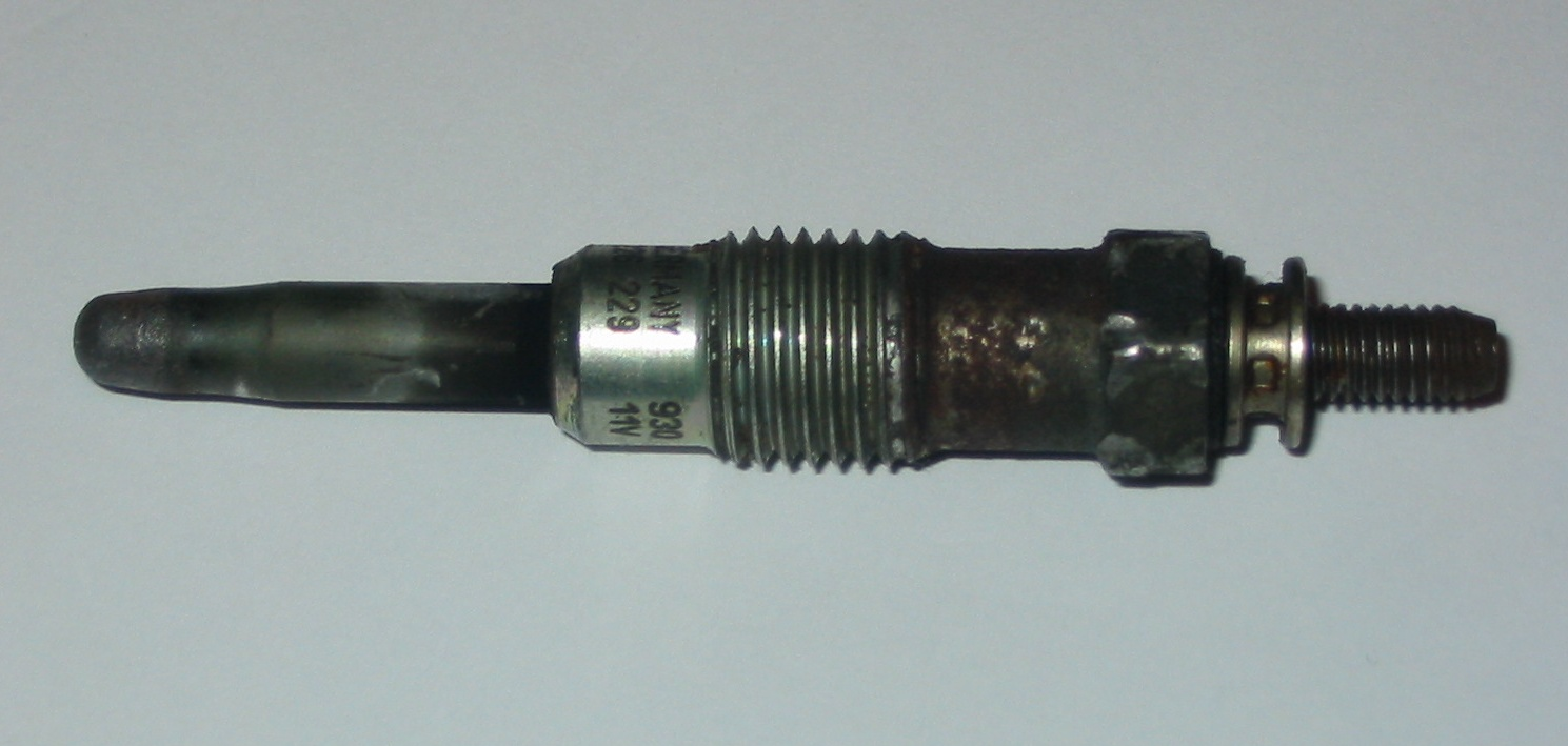 Glowplug - Wikipedia