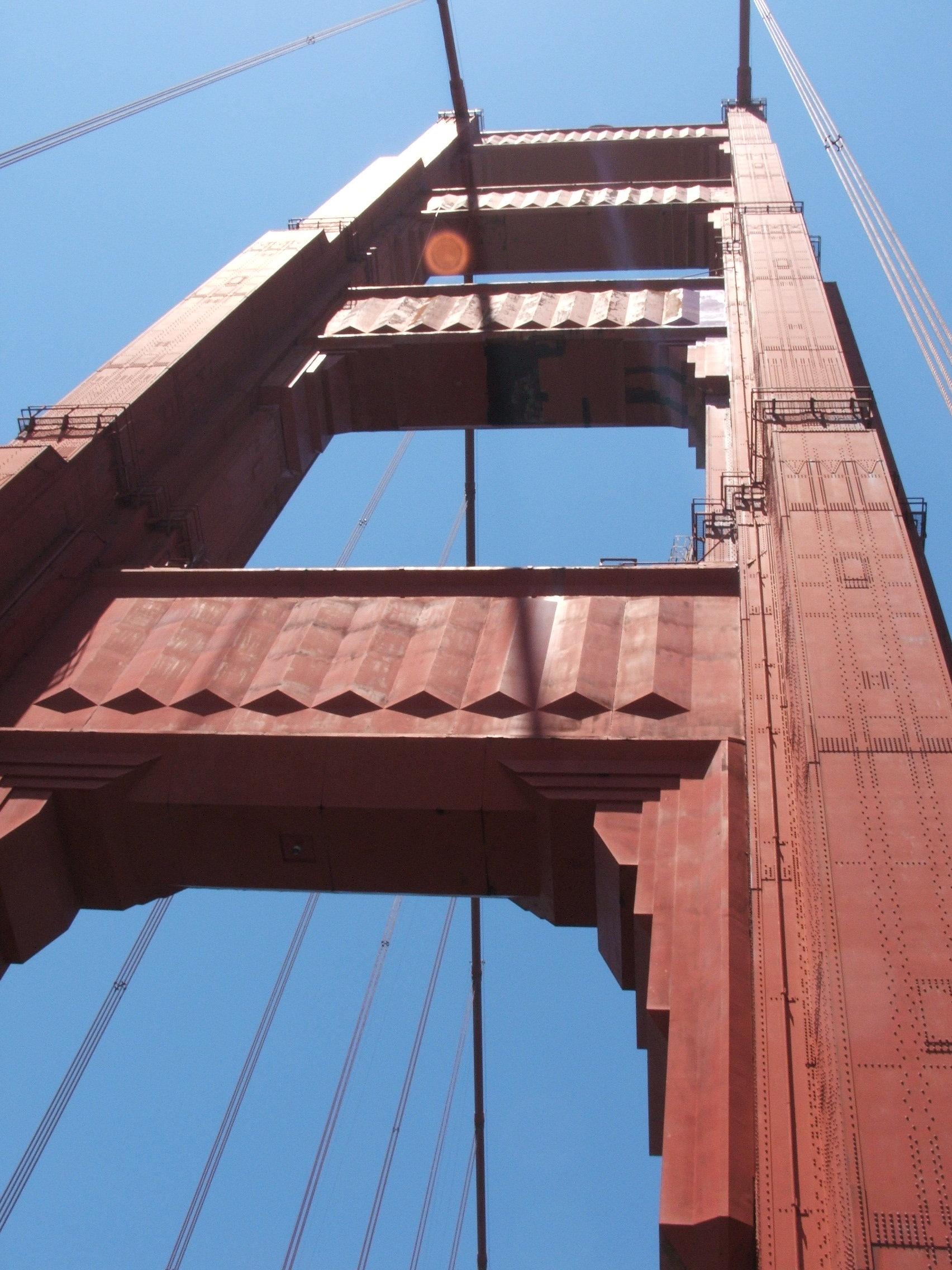 file golden gate bridge architecture 15 jpg wikimedia commons
