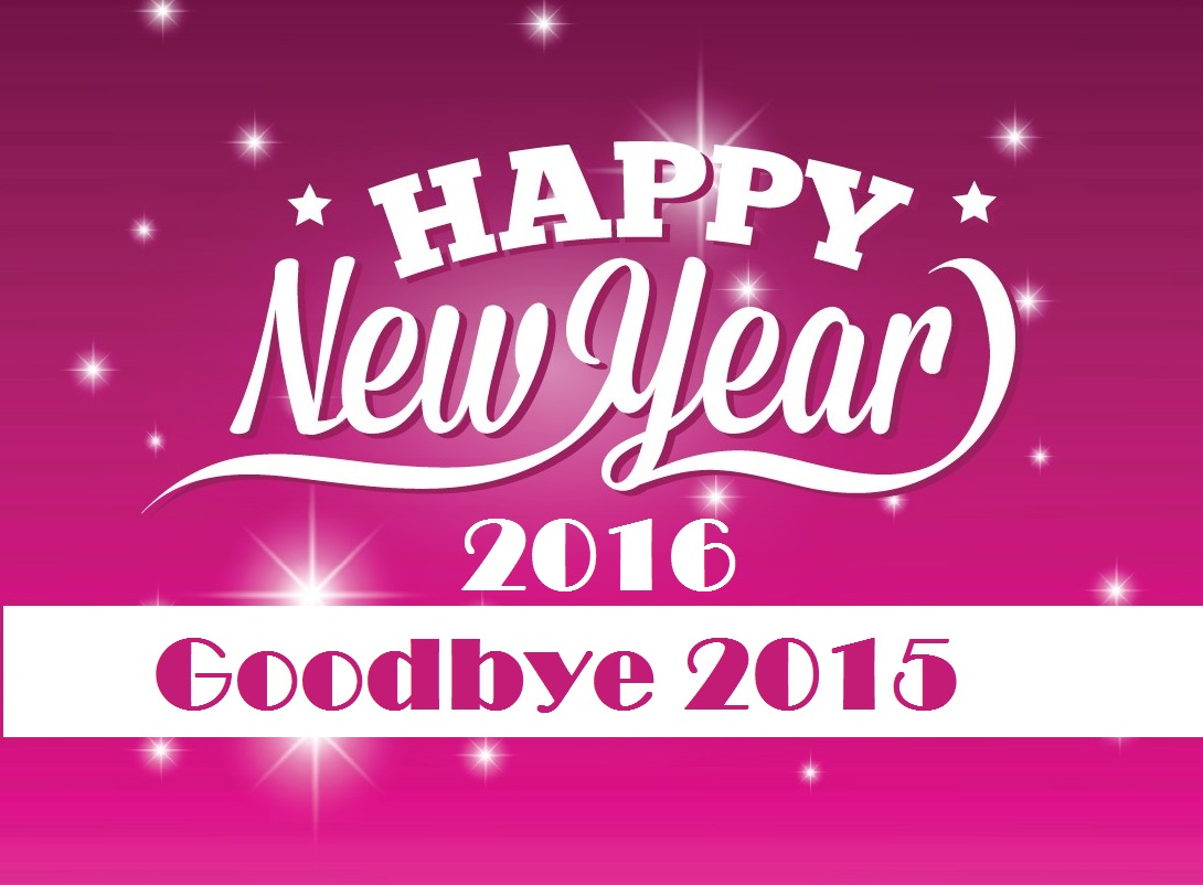 filegoodbye 2015 welcome 2016 new year wishes