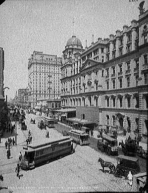 Grand Central Depot exterior.jpg