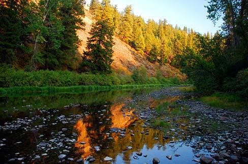 File:Grande Ronde River (Union County, Oregon scenic images) (uniDA0120).jpg