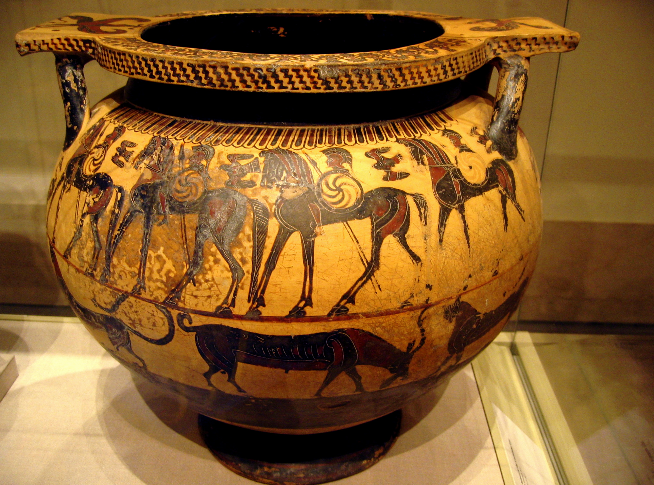 greek colonisation hello world civ rosemania greek pottery