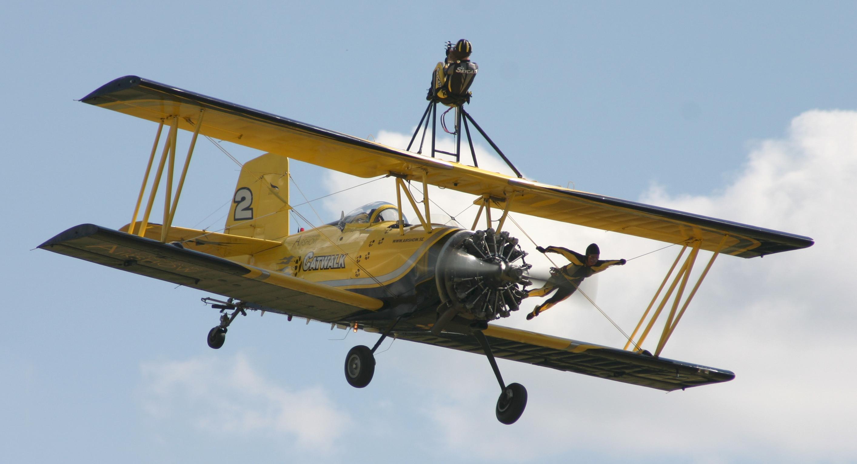 Grumman_G-164A_Ag-Cat_Air_Show_G%C3%B3raszka_2007.jpg