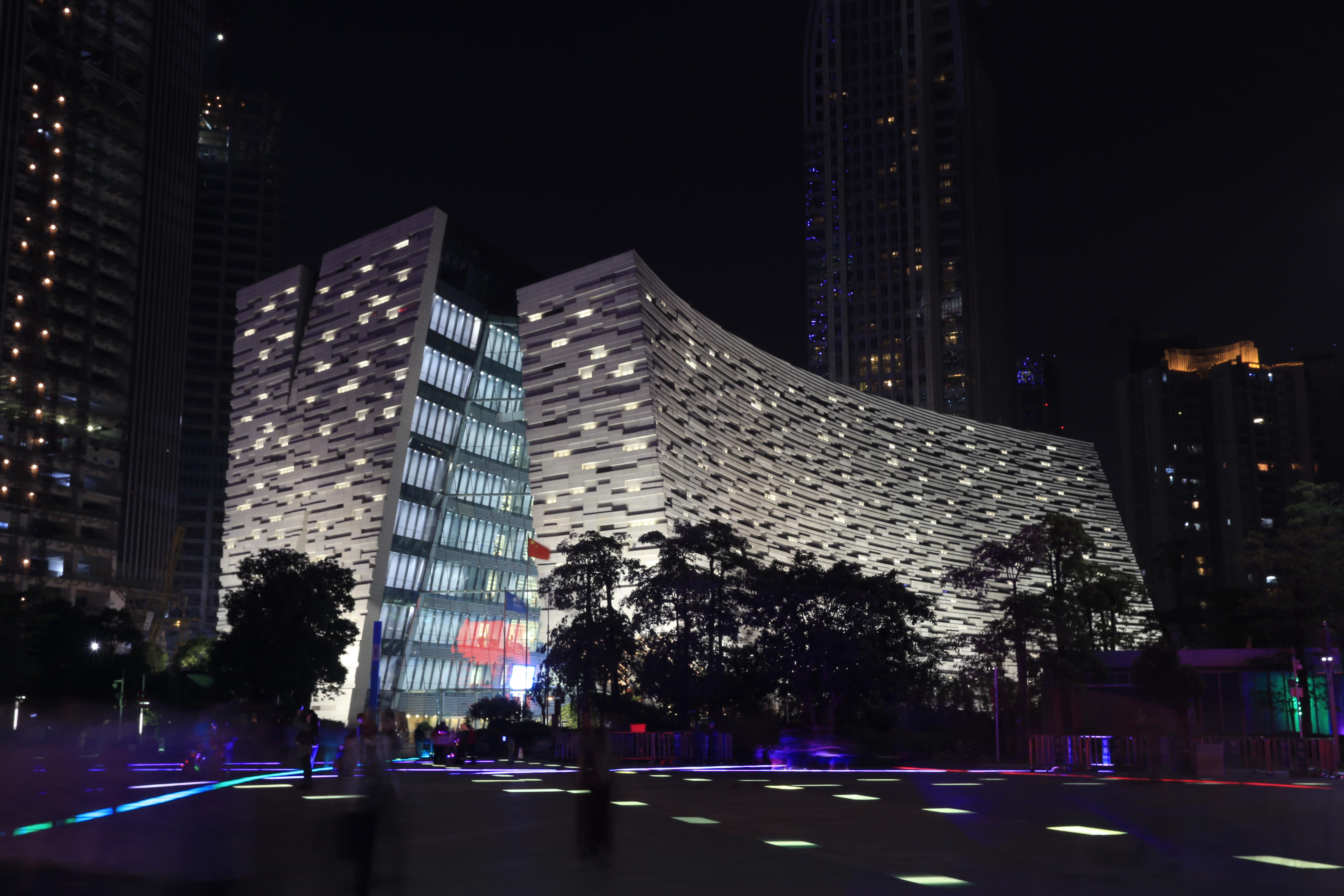 Guangzhou dating free