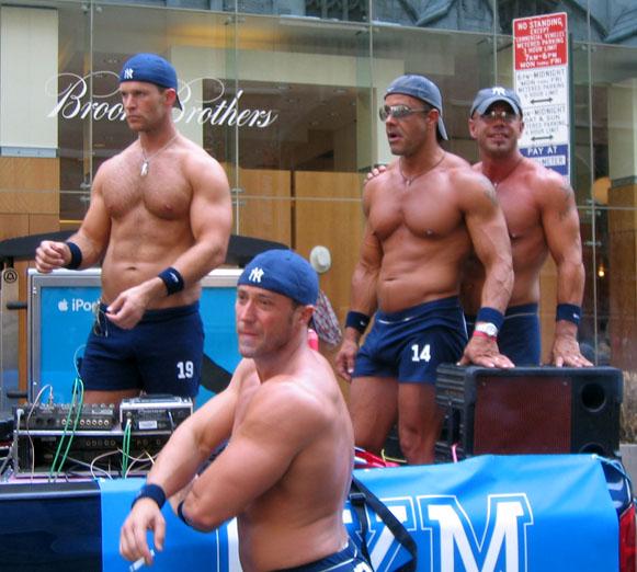 South Beach Fitness Gold Membership