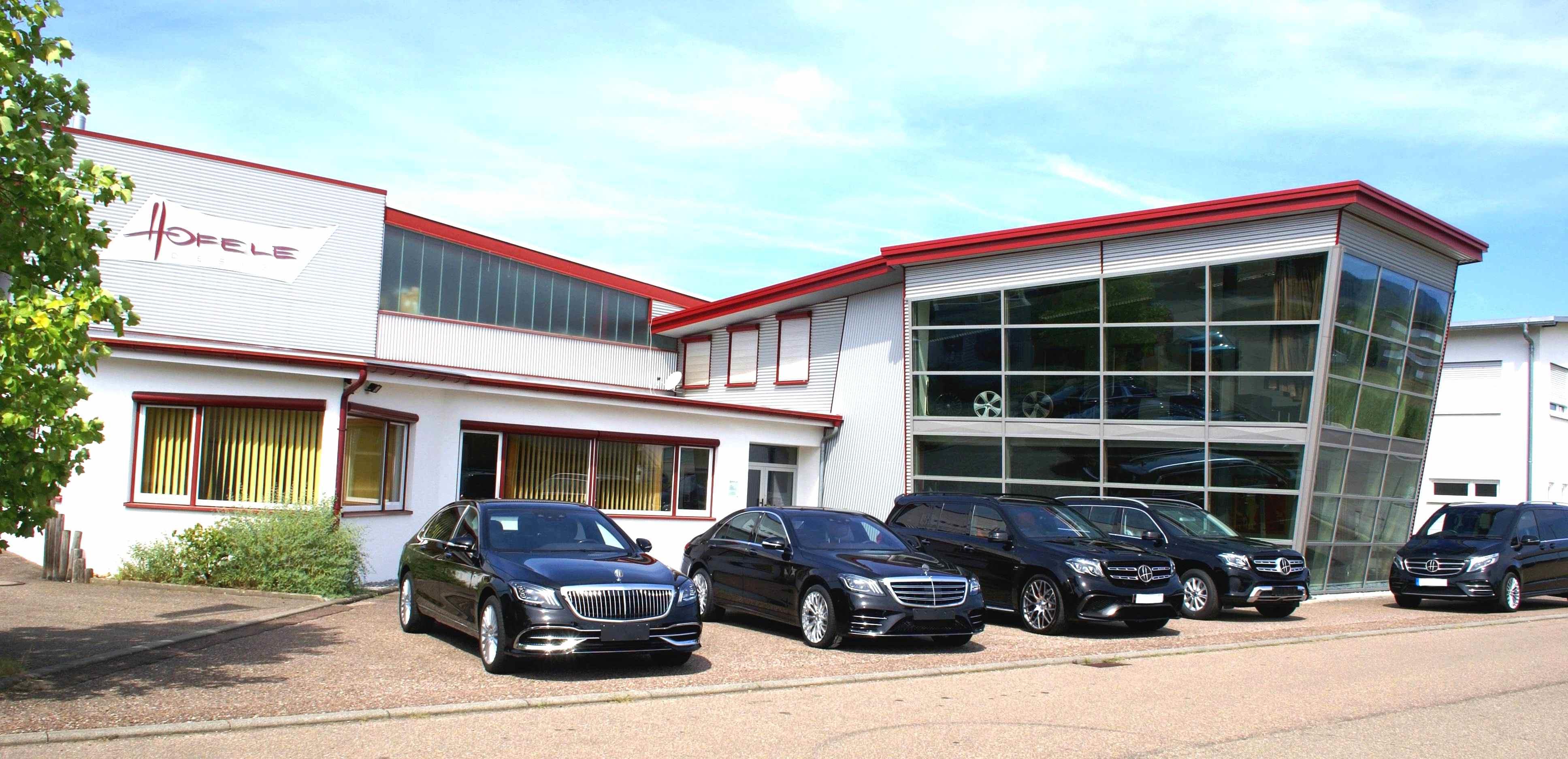 HOFELE-Design factory in Donzdorf.png