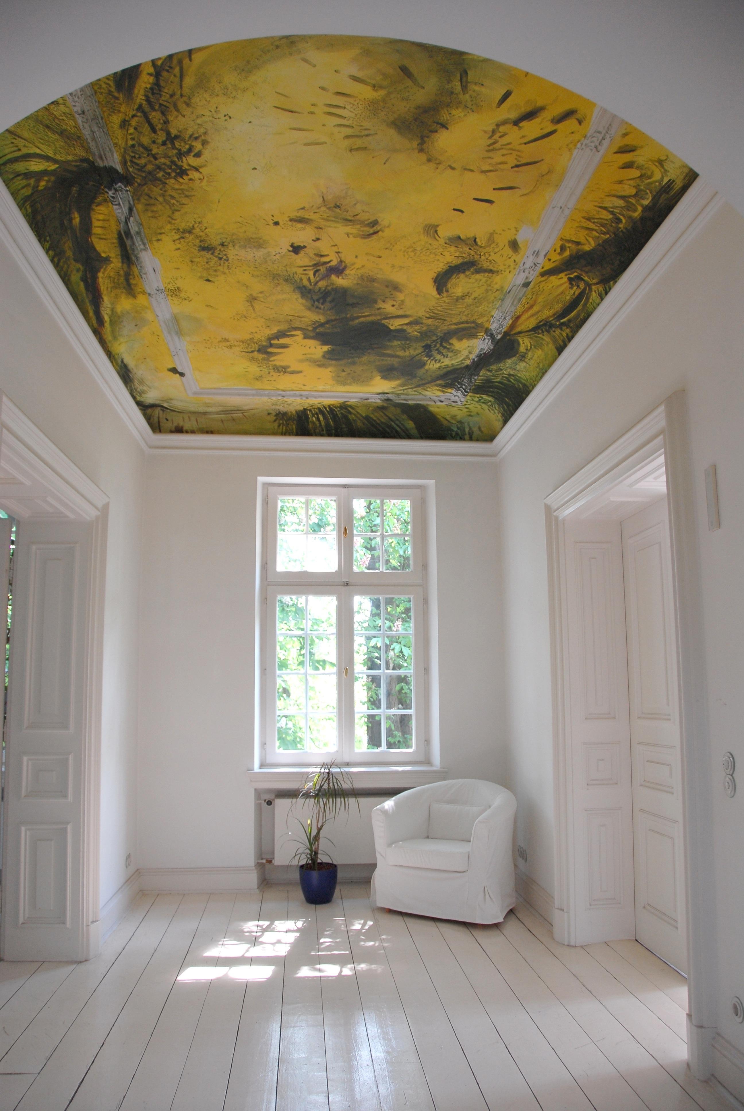 sanierung treppenhaus altbau ~ alles bild für ihr haus design ideen, Wohnzimmer dekoo