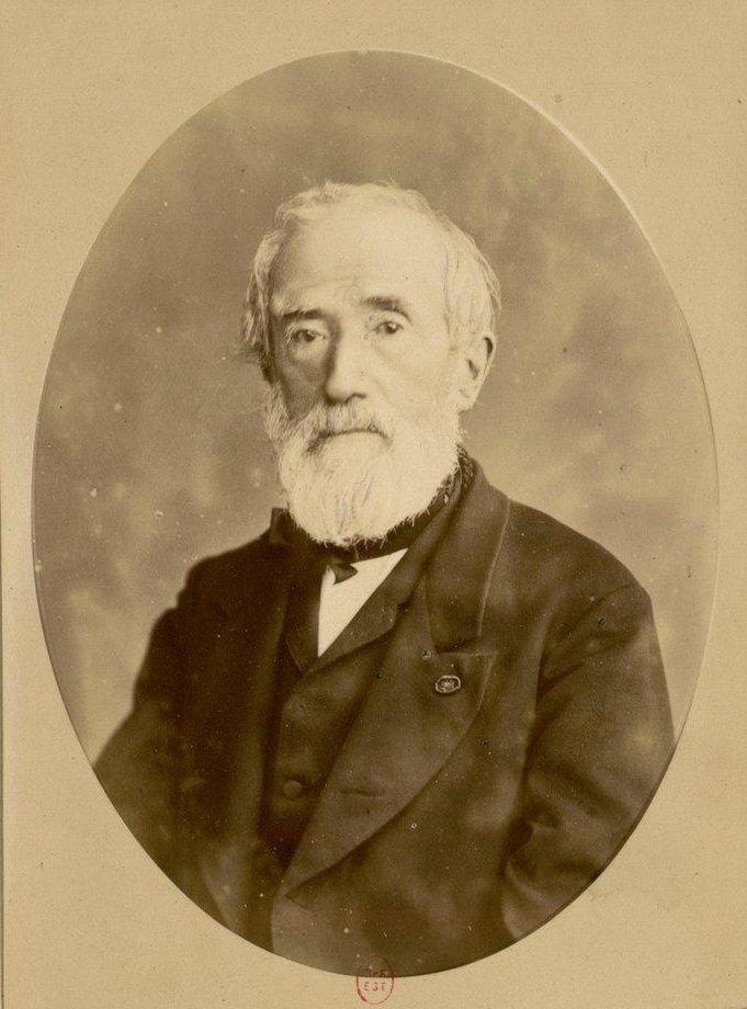 Pierre Henry - Antagonismes IV