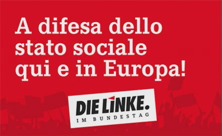 Heute gemeinsam demonstrieren Europäischer Aktionstag gegen die Krise in Europa!.jpeg