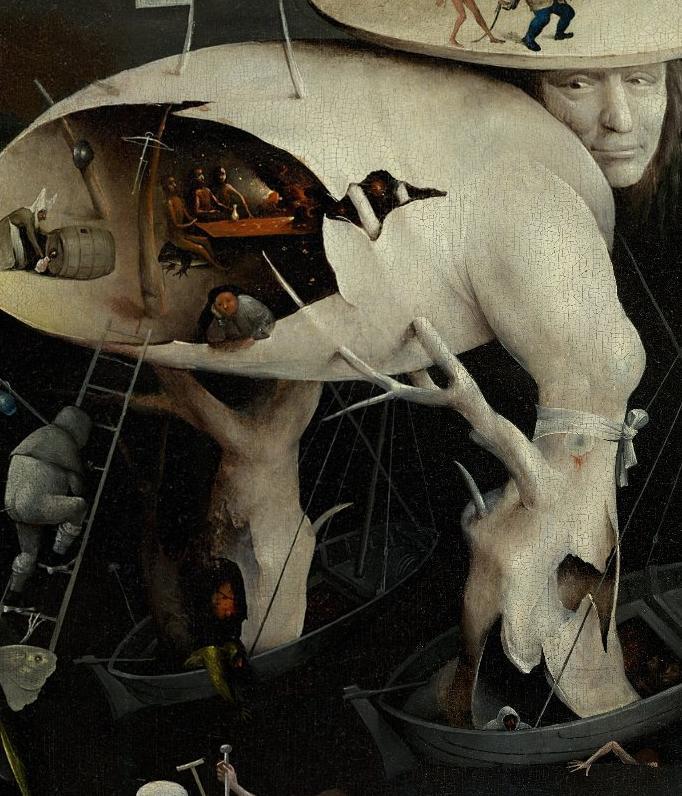 Hieronymus Bosch 044.jpg