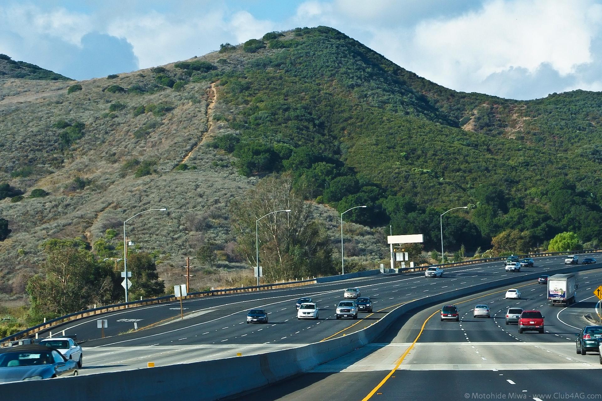 Description Highway 10...