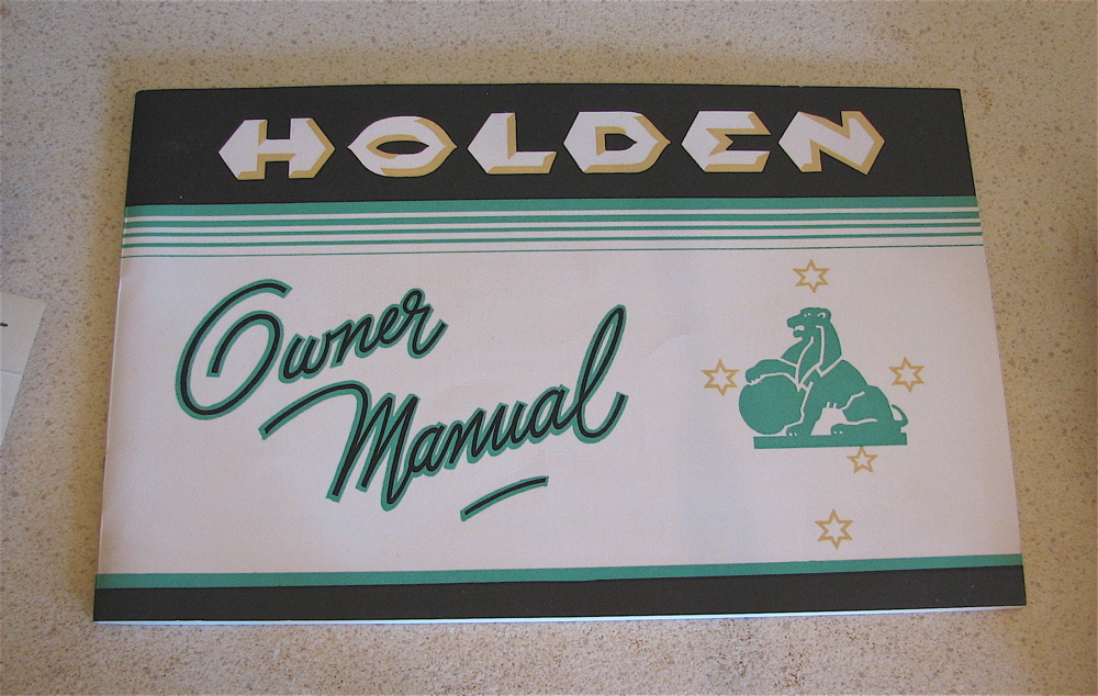 file holden fb owner manual jpg wikimedia commons rh commons wikimedia org holden owners manual download holden owners manual online