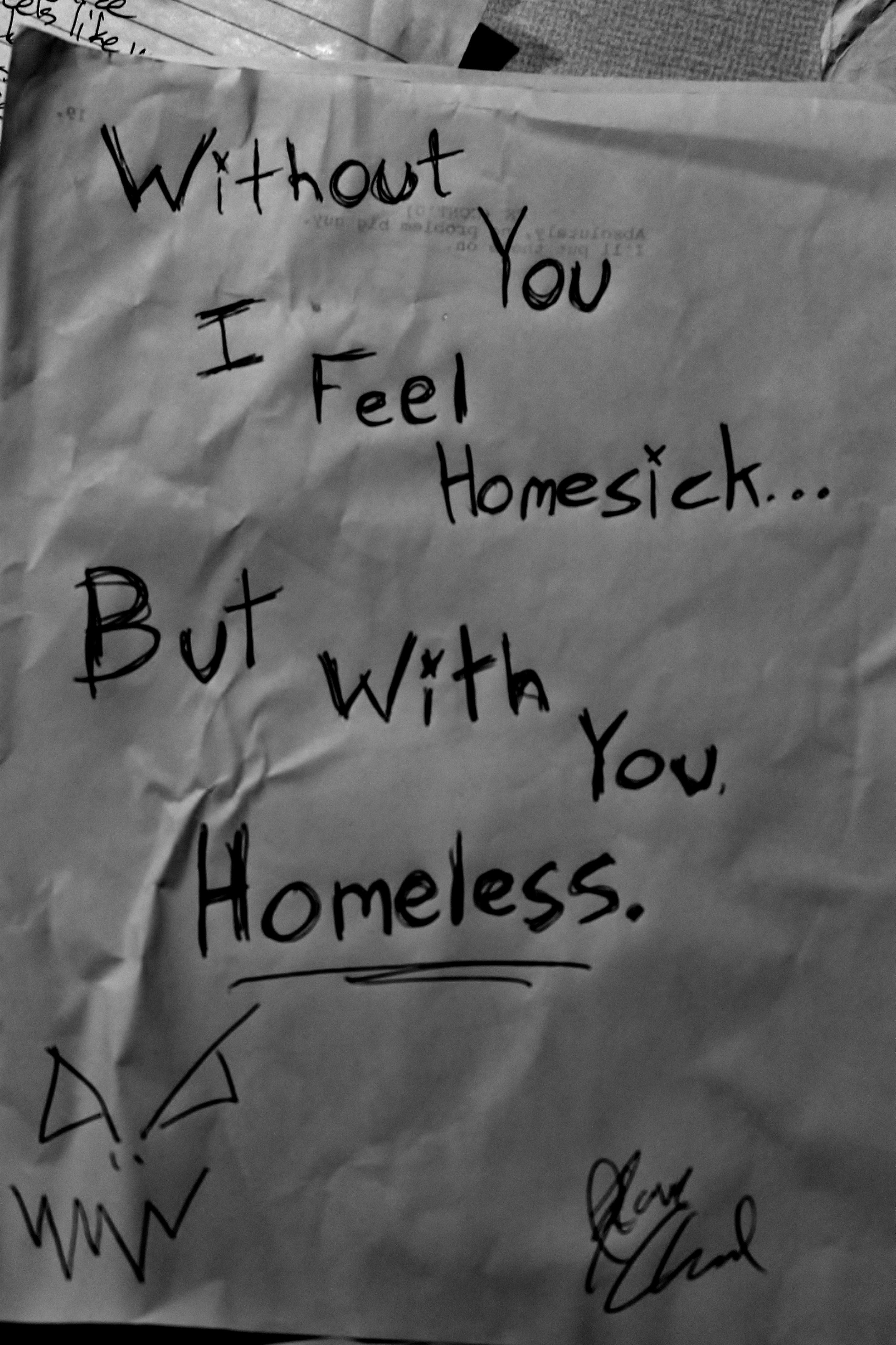 file homesick homeless jpg wikimedia commons