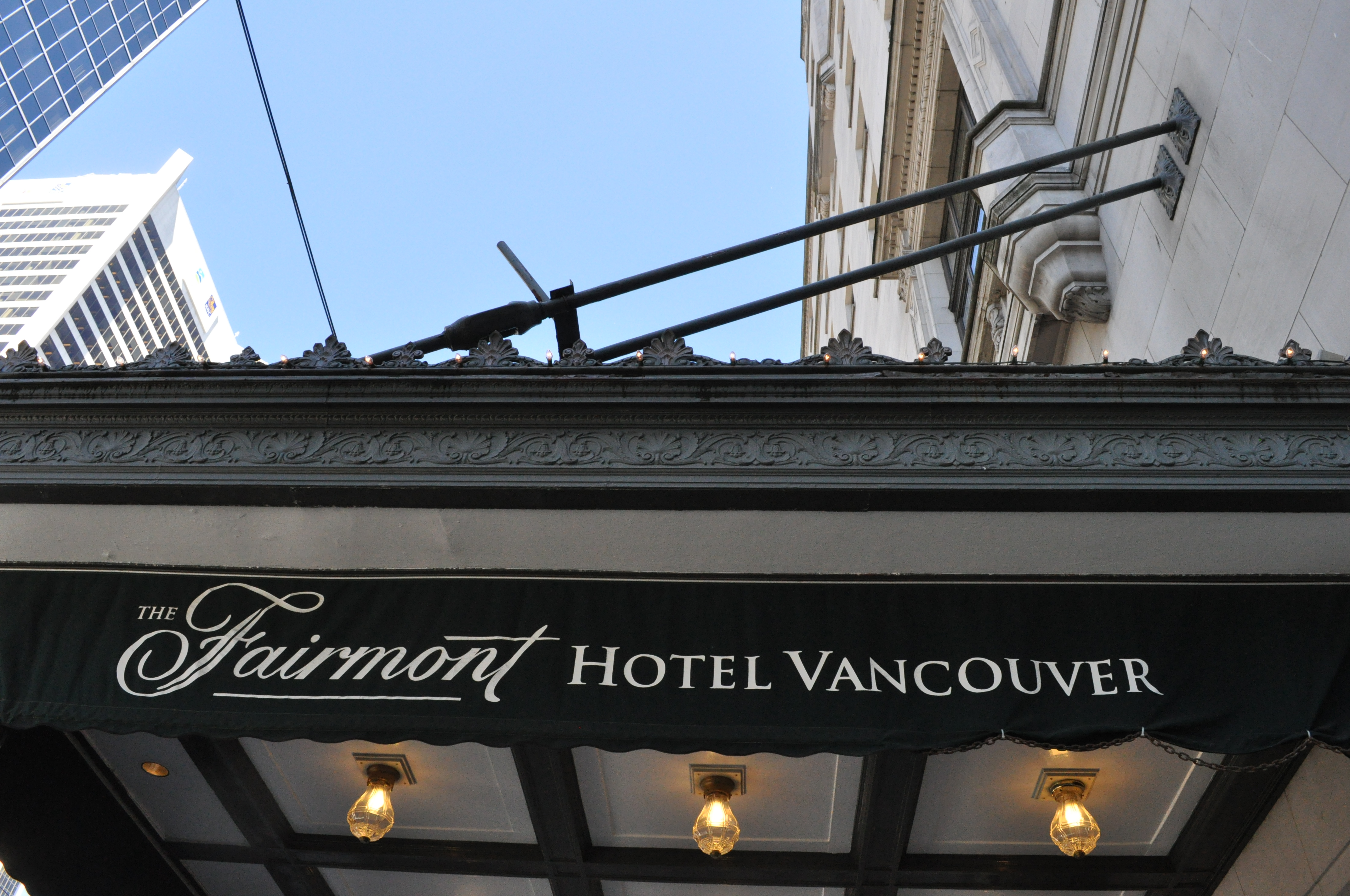FileHotel Vancouver canopy 01.jpg & File:Hotel Vancouver canopy 01.jpg - Wikimedia Commons