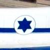 IAI-Lavi-B-2-hatzerim-2 (cuadrado de la escarapela - roundel's square).jpg