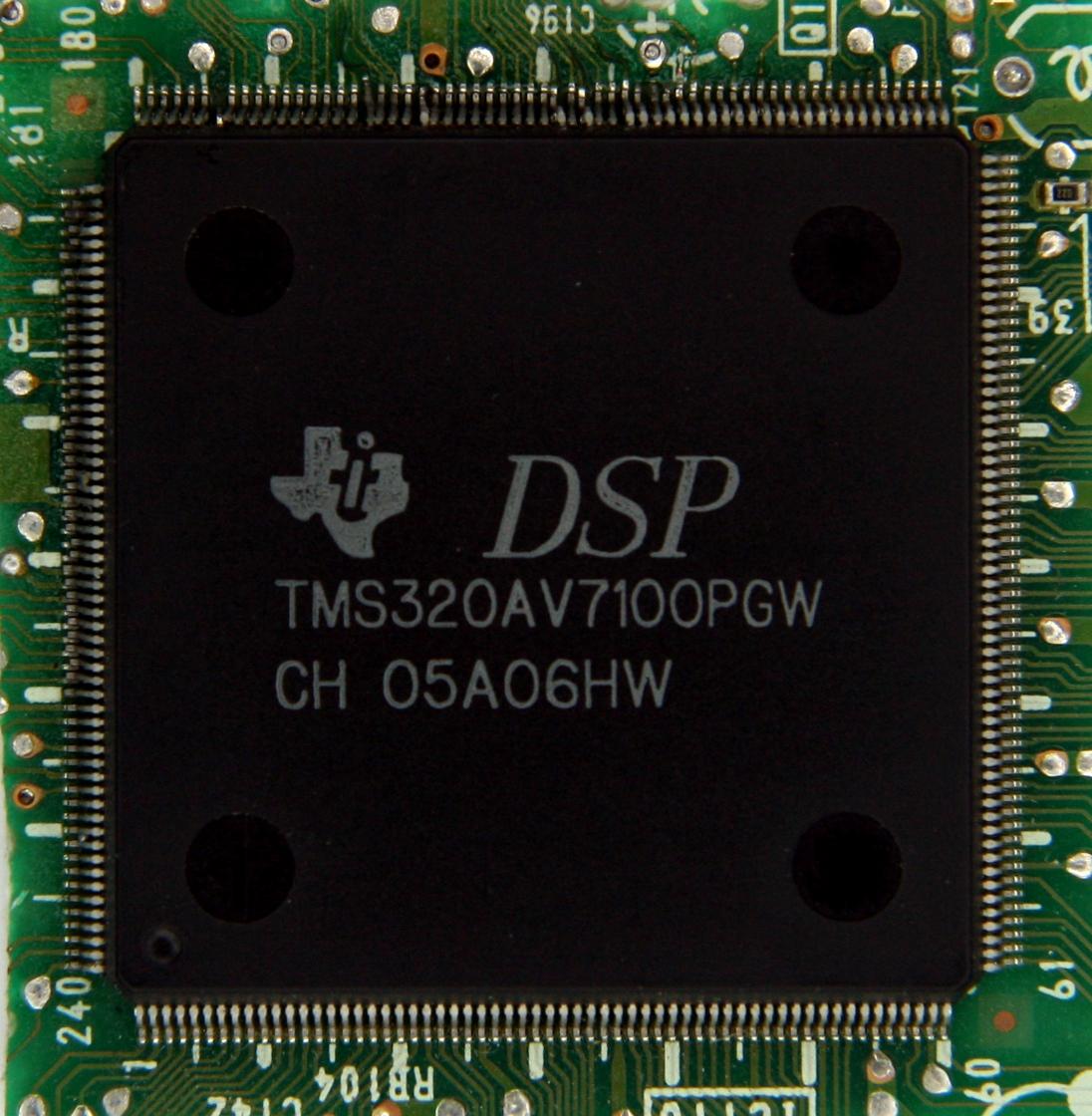 File:Ic-photo-TI--TMS320AV7100PGW--(TMS320-DSP).jpg - Wikimedia ...