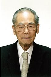 高木聖鶴 - ウィキペディアより引用
