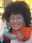 Zeynab Khanlarova