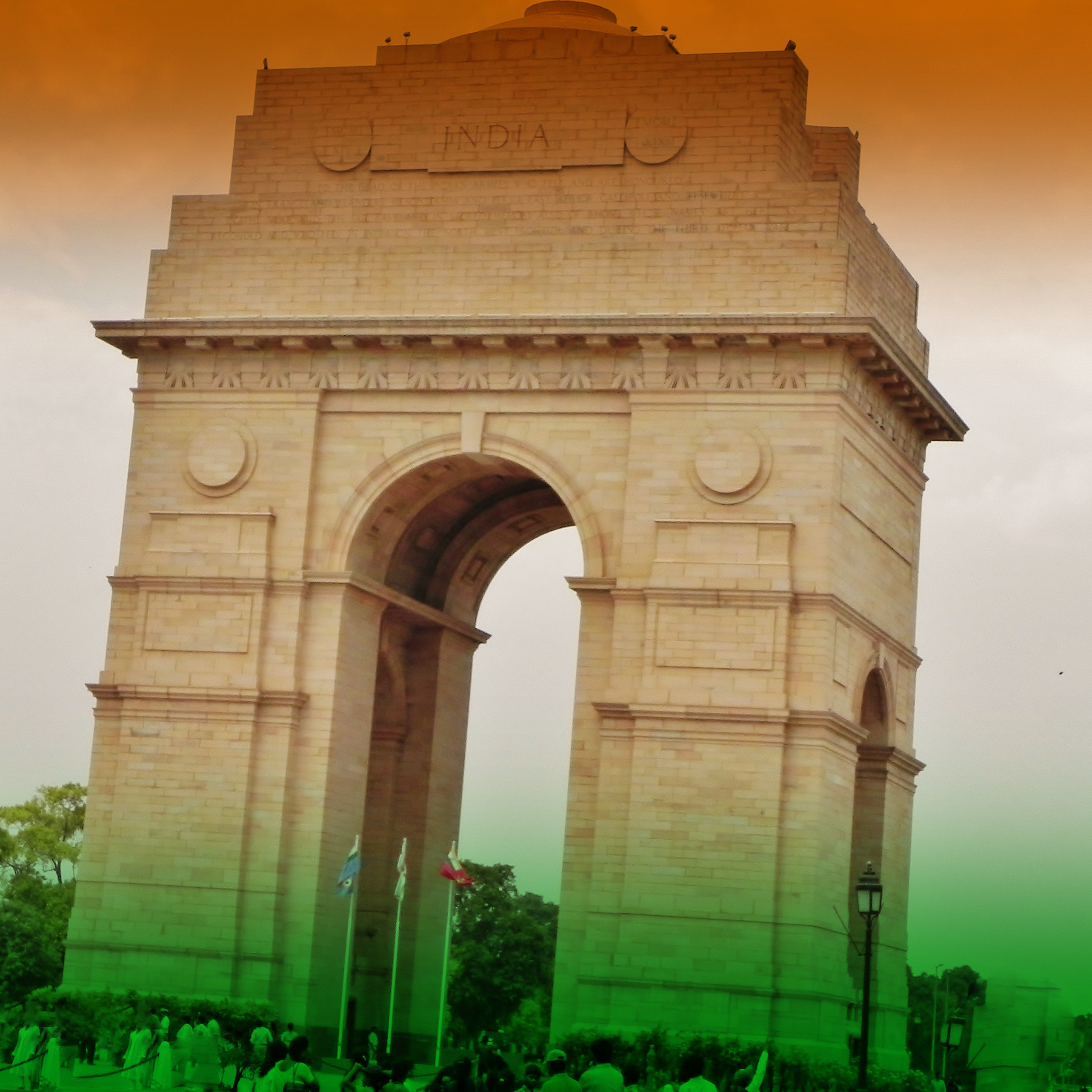 essay on india gate delhi Visit to india gate essay – 681430 this gateway of india (not to be confused by india gate in delhi) is situated at in the india gate by kamal (kam.