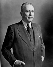 1954 New York state election