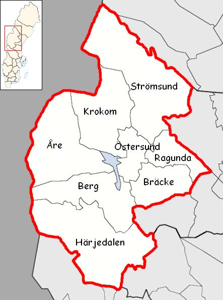 Jämtland_County.png