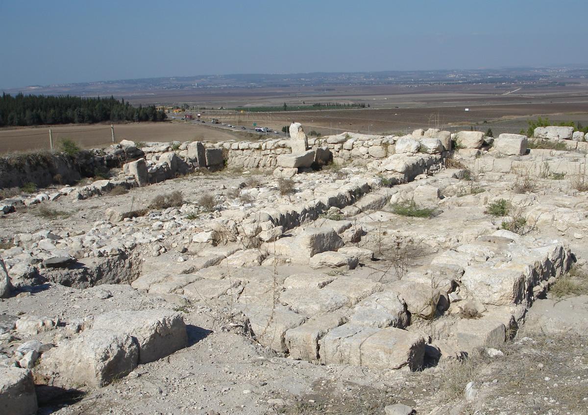Армагеддон — Википедия