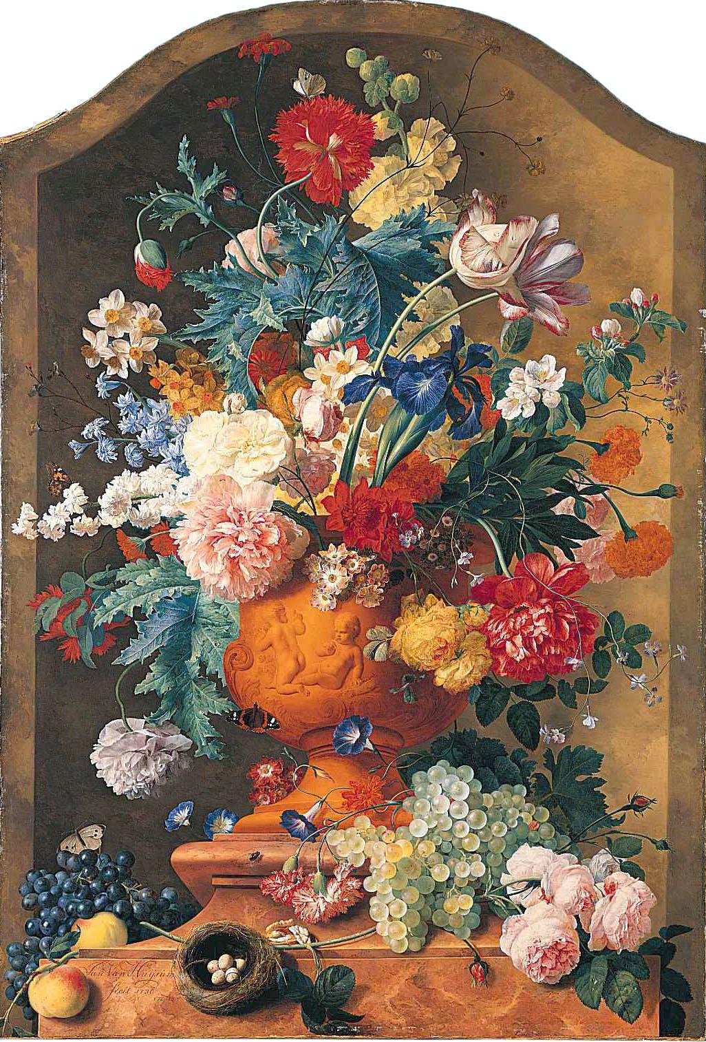 Filejan van huysum flowers in a terracotta vaseg wikimedia filejan van huysum flowers in a terracotta vaseg reviewsmspy
