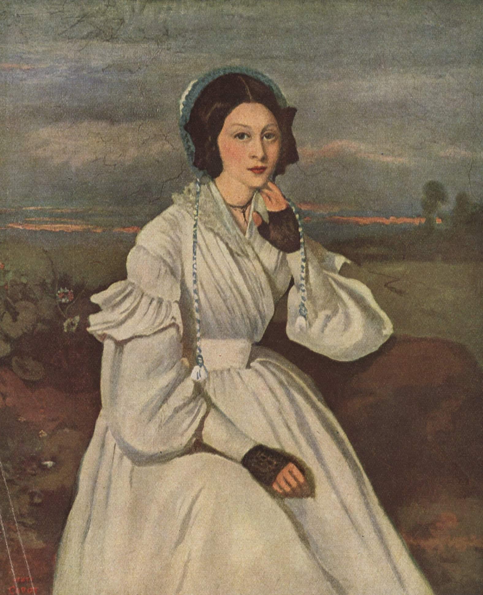 <img200*0:http://upload.wikimedia.org/wikipedia/commons/7/7e/Jean-Baptiste-Camille_Corot_038.jpg>
