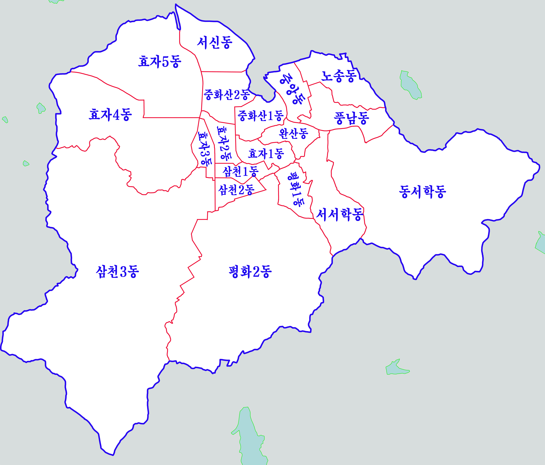 FileJeonjuwansangumappng Wikimedia Commons - Jeongju map